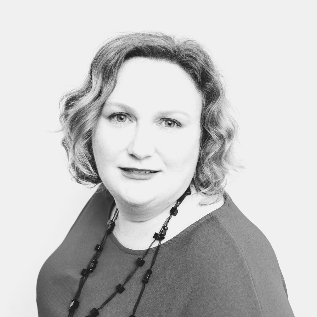 Stephanie Ernst Stichting TAPS support