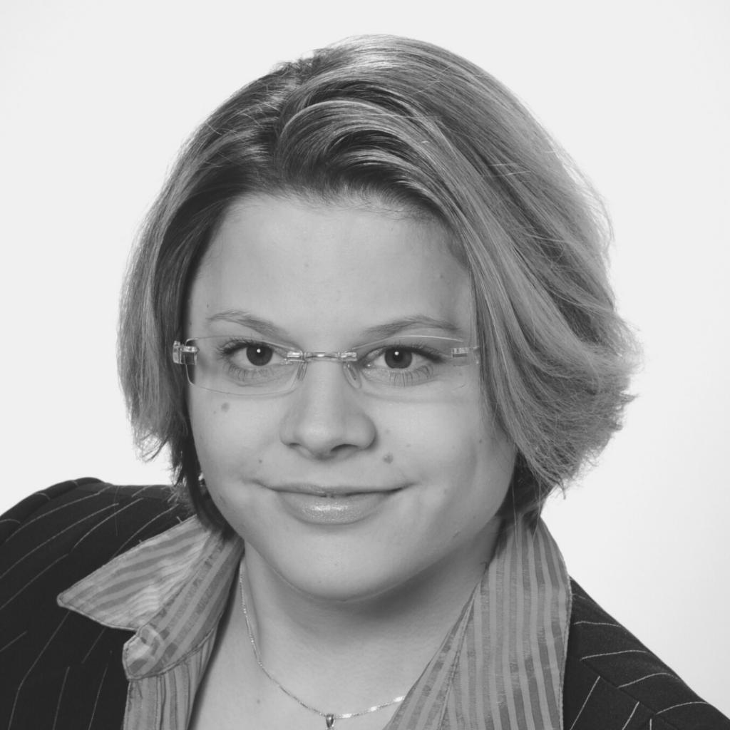 katja schmitt taps support