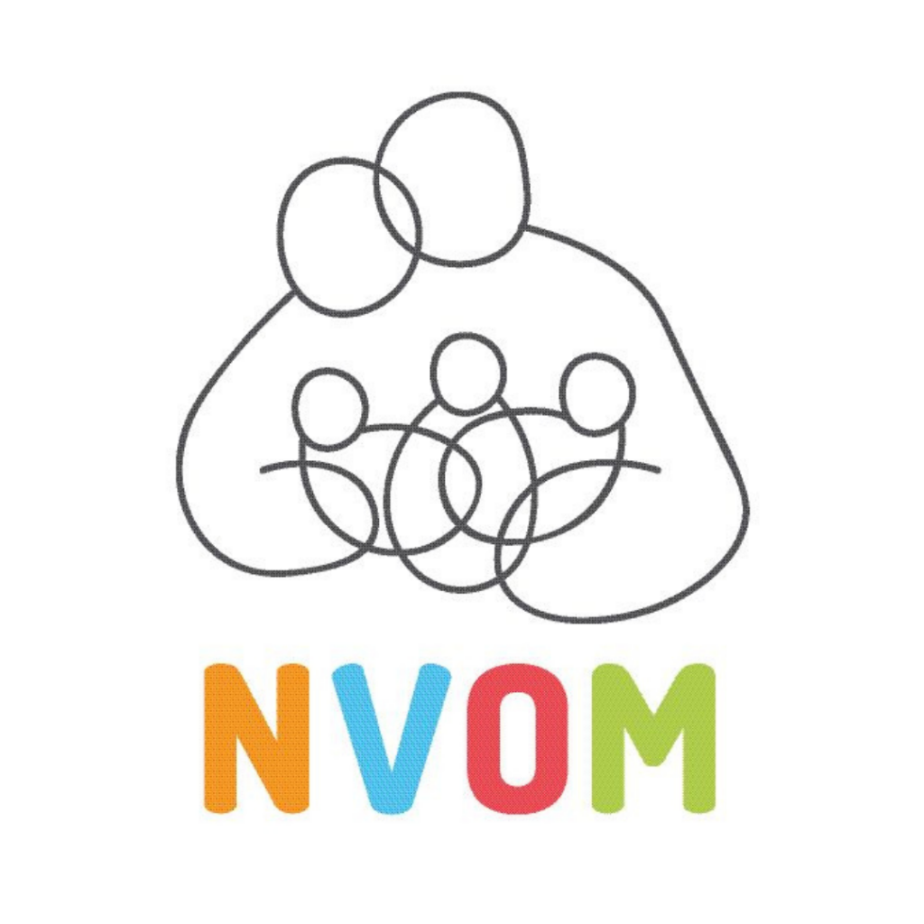 NVOM partners stichting taps support foundation
