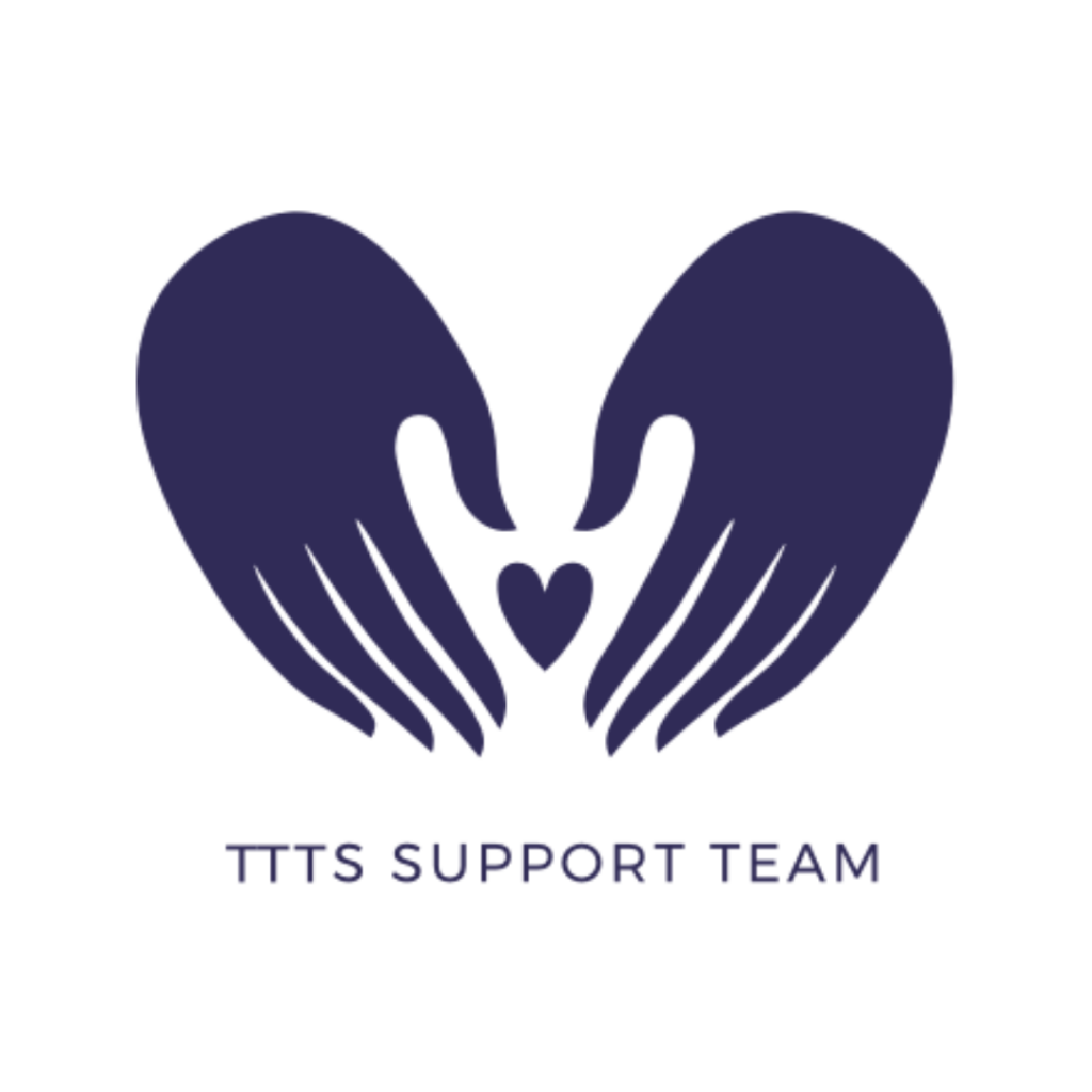 ttts support team taps support partners stichting foundation