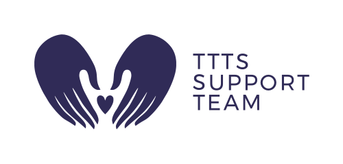 ttts support team foundation partner taps twin anemia polycythemia sequence