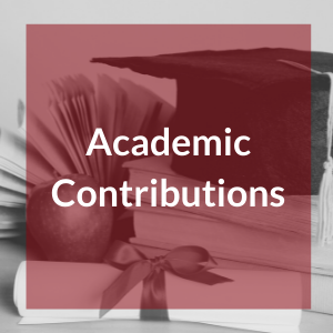 academic taps support
