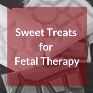 Sweet treats fetal therapy stichting taps support foundation twin anemia polycythemia sequence