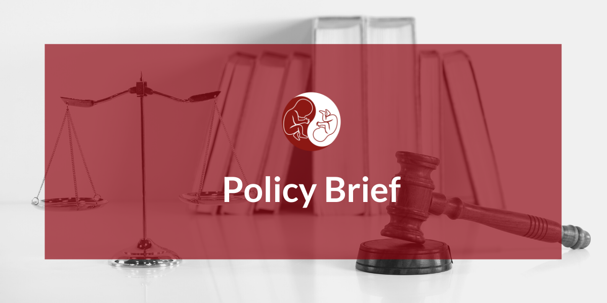 policy brief taps support foundation twin anemia polycythemia sequence neomed students
