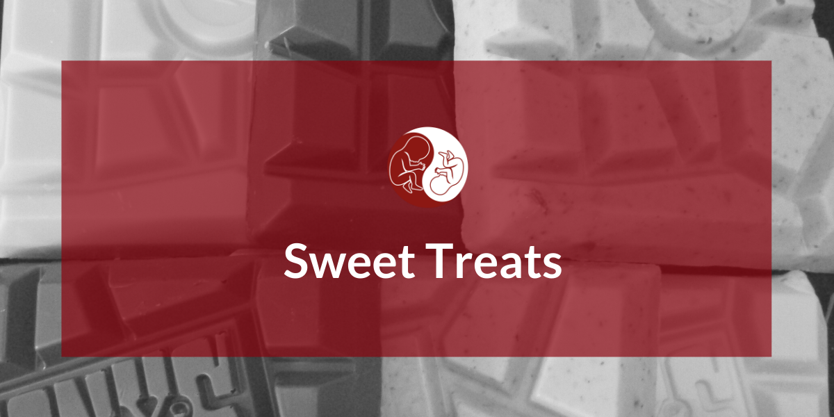 sweet treat fetal therapy stichting taps support foundation twin anemia polycythemia sequence twins