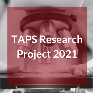 taps research project stichting taps support foundation twin anemia polycythemia sequence